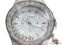 Jojino Diamond Watch MJ-1005A jojino ジョージーノ