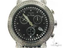 TraxNYC by Joe Rodeo Classic Diamond Watch 61475 ジョーロデオ