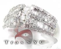 Hamlet Ring Wedding