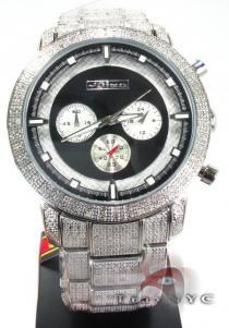 Jojino Diamond Watch IJ-1000 おすすめ時計