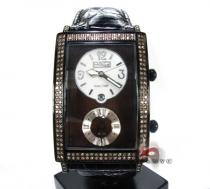 Joe Rodeo Manhattan Dual Time JMDT1 Joe Rodeo