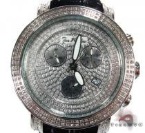Joe Rodeo Classic JCL15 Diamond Watch ジョーロデオ