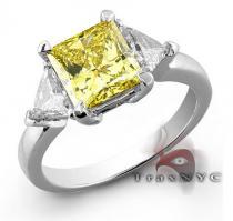 Ladies Summer Ring Engagement