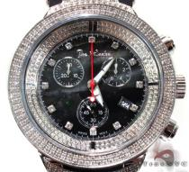 Joe Rodeo Master JJM28 Featured Watches