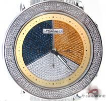 JoJino Diamond Watch IJ-1022 おすすめ時計