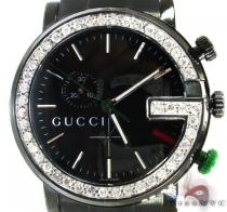 Diamond Gucci Watch Men Specials
